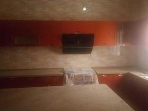 3 bedroom Flat / Apartment for rent Valley Estate Mangoro Ikeja Lagos