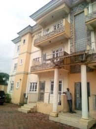 3 bedroom Blocks of Flats House for rent Rumuebekwe Estate,Off Shell R.A Port-harcourt/Aba Expressway Port Harcourt Rivers