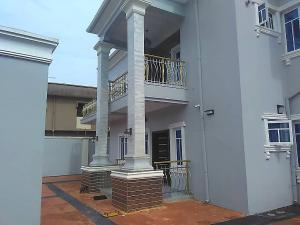 3 bedroom Flat / Apartment for rent Kareem laka Egbeda Alimosho Lagos