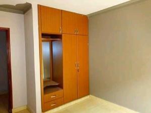 3 bedroom House for rent Oko oba Oko oba Agege Lagos
