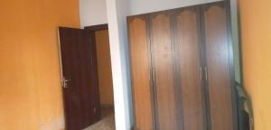 3 bedroom Flat / Apartment for rent Laback estate Oko oba Agege Lagos