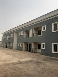 5 bedroom Detached Duplex House for sale - Abule Egba Abule Egba Lagos