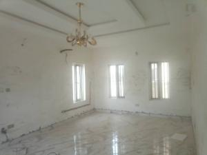 2 bedroom Flat / Apartment for rent Alaagba scheme 1  orile agege Agege Lagos