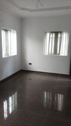 2 bedroom Flat / Apartment for rent Basle dopemu Dopemu Agege Lagos