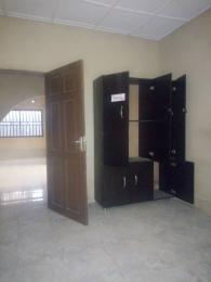 3 bedroom Flat / Apartment for rent Shola Martin's,new oko oba Oko oba Agege Lagos