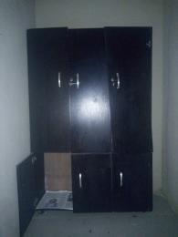 1 bedroom mini flat  Mini flat Flat / Apartment for rent Omole ogba Aguda(Ogba) Ogba Lagos