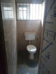 1 bedroom mini flat  Self Contain Flat / Apartment for rent Gowon Estate Egbeda Alimosho Lagos