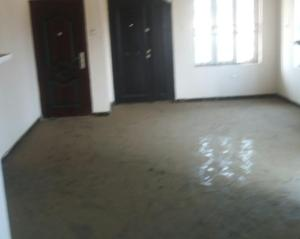 2 bedroom Flat / Apartment for rent Off shoretire  orile agege Agege Lagos