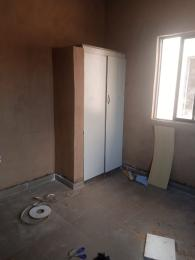 1 bedroom mini flat  Mini flat Flat / Apartment for rent Bajulaye  Fola Agoro Yaba Lagos