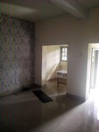 1 bedroom mini flat  Mini flat Flat / Apartment for rent Adelabu Surulere Lagos