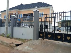 1 bedroom mini flat  Mini flat Flat / Apartment for rent Abule egba Abule Egba Abule Egba Lagos