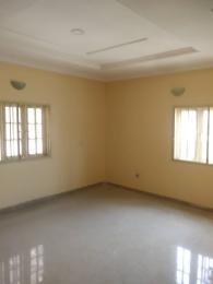 1 bedroom mini flat  Mini flat Flat / Apartment for rent Ajao Estate Ajao Estate Isolo Lagos