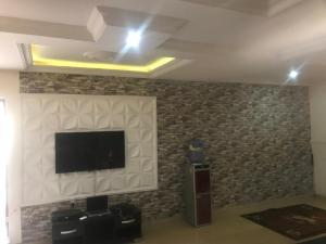 1 bedroom mini flat  Flat / Apartment for rent Oke koto Capitol Agege Lagos