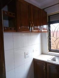 1 bedroom mini flat  Mini flat Flat / Apartment for rent Laback estate Abule Egba Abule Egba Lagos