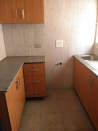 1 bedroom mini flat  Mini flat Flat / Apartment for rent Maplewood estate Oko oba Agege Lagos