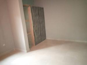 1 bedroom mini flat  Mini flat Flat / Apartment for rent Pleasure  Abule Egba Abule Egba Lagos