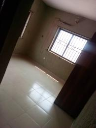 Mini flat Flat / Apartment for rent Punch Estate Mangoro Ikeja Lagos