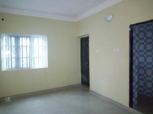 Mini flat Flat / Apartment for rent Scheme 1 Estate arigbanla orile agege Agege Lagos