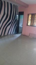 1 bedroom mini flat  Mini flat Flat / Apartment for rent Ajao Estate Isolo. Lagos Mainland  Ajao Estate Isolo Lagos