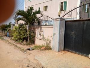 3 bedroom Flat / Apartment for rent Prime garden estate Aboru.lyana lpaja Iyana Ipaja Ipaja Lagos