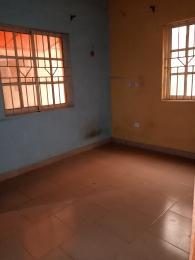 Studio Apartment Flat / Apartment for rent Onike Yaba Lagos