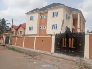 2 bedroom Flat / Apartment for sale Egbeda Alimosho Lagos