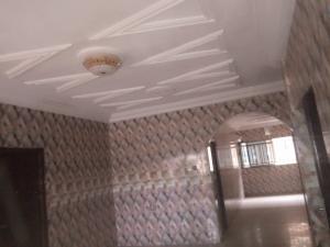 1 bedroom mini flat  Mini flat Flat / Apartment for rent Abule Egba Abule Egba Lagos