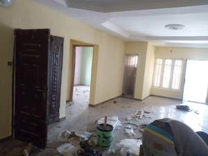 2 bedroom Flat / Apartment for rent  Valley view estate aboru iyana Ipaja Lagos  Pipeline Alimosho Lagos