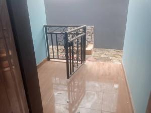 3 bedroom Flat / Apartment for sale ... Egbeda Alimosho Lagos