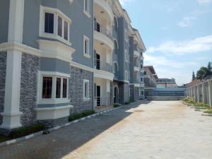 3 bedroom Flat / Apartment for rent Oniru Estate Victoria Island Extension Victoria Island Lagos - 0