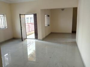 3 bedroom Shared Apartment Flat / Apartment for rent New Layout Eliozu Obia-Akpor Port Harcourt Rivers