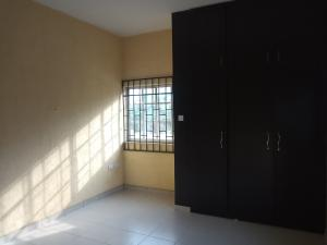 3 bedroom Shared Apartment Flat / Apartment for rent Off Obi- Wali Road Rumuigbo Obia-Akpor Port Harcourt Rivers