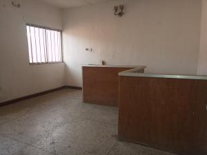 3 bedroom House for rent Yaba Lagos
