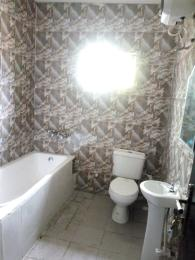 2 bedroom Flat / Apartment for rent John Macus Road 4 Peninsula Estate Ajah Lagos