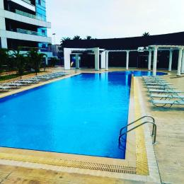 2 bedroom Penthouse Flat / Apartment for sale . Ikoyi Lagos