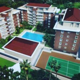 2 bedroom Penthouse Flat / Apartment for rent . Ikoyi Lagos