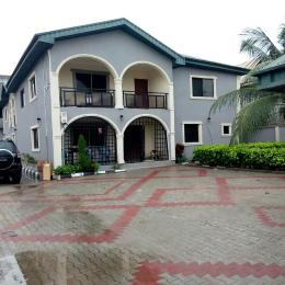 2 bedroom Flat / Apartment for rent Majek  Majek Sangotedo Lagos