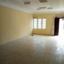 2 bedroom Flat / Apartment for rent Majek  Majek Sangotedo Lagos