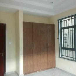 2 bedroom Flat / Apartment for rent Abijo Abijo Ajah Lagos