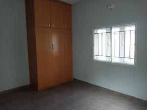 2 bedroom Shared Apartment Flat / Apartment for rent Ozuoba Obia-Akpor Port Harcourt Rivers