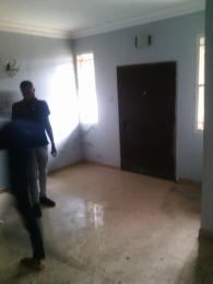 2 bedroom Flat / Apartment for rent ALADURA ESTATE Anthony Village Maryland Lagos