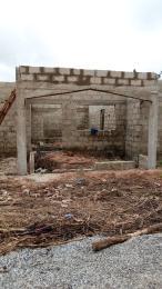 House for sale Badagry Badagry Lagos