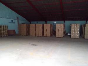 Warehouse Commercial Property for shortlet Agidingbi, Ikeja Agidingbi Ikeja Lagos