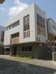 5 bedroom Detached Duplex House for sale BANK ROAD, Ikoyi S.W Ikoyi Lagos