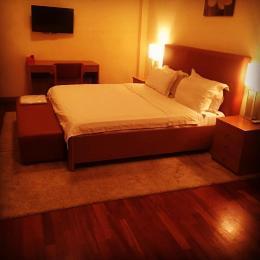 3 bedroom Flat / Apartment for rent . Old Ikoyi Ikoyi Lagos