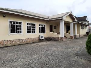 4 bedroom Detached Bungalow House for sale Badore Ajah Lagos