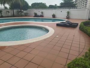 3 bedroom Flat / Apartment for shortlet Ahmadu Bello Way Victoria Island Lagos