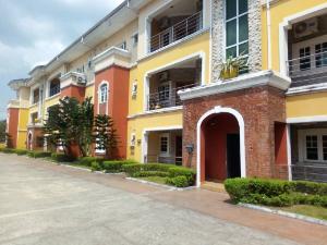 2 bedroom Flat / Apartment for rent nafbase Trans Amadi Port Harcourt Rivers - 0