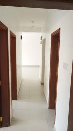 3 bedroom Blocks of Flats House for rent Gemade Gowon Estate Egbeda Alimosho Lagos