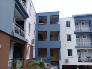 3 bedroom Flat / Apartment for sale Ajao estate Anthony  Anthony Village Maryland Lagos